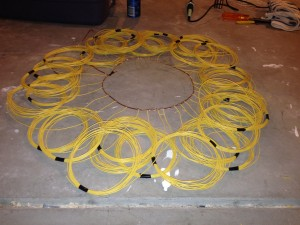 5BTV radial wire